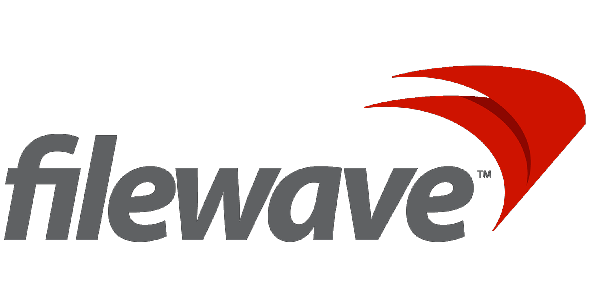 Columbus partnered with Filewave